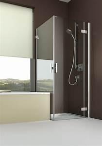 Badewanne Mit Griff : artweger 360 pendelt r dusche konsequent barrierefrei ~ Lizthompson.info Haus und Dekorationen