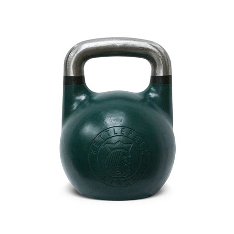 competition kettlebell kettlebells sport kg kettlebellkings kings biggest