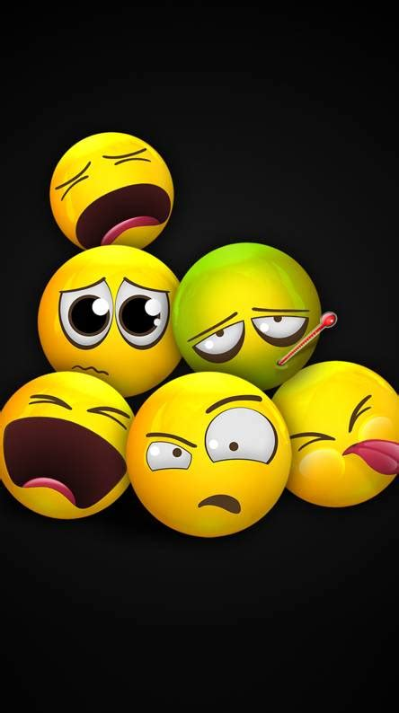 emotions wallpapers   zedge