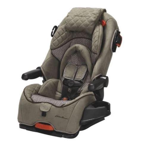 reparation de siege auto avis de rappel de nombreux sièges d autos pour enfants