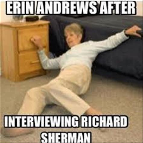 Erin Meme - erin meme 28 images the gallery for gt erin meme erin andrews be like who was talking about