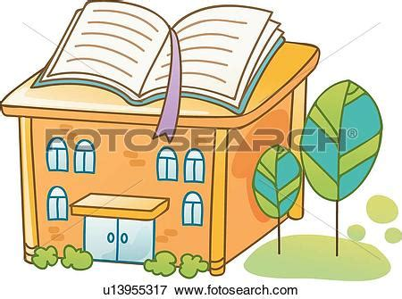 entrance buildings clipart clipground