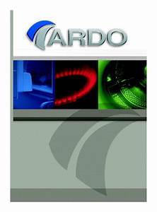 Ardo Fls105l Sch Service Manual Download  Schematics