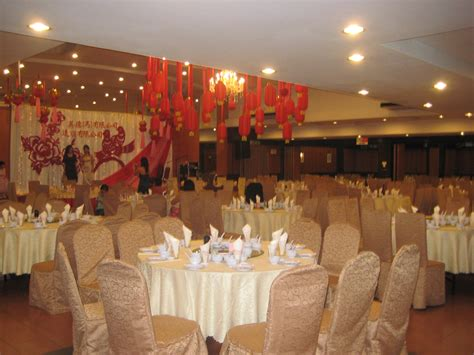annual dinner 2009 thaksoon com