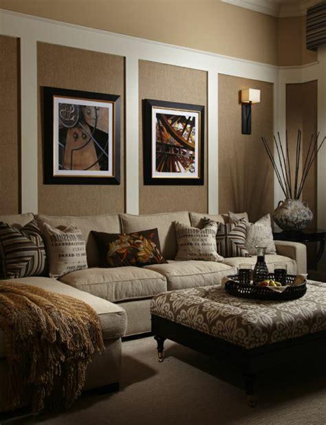wohnzimmer farben farbvorschläge wohnzimmer die sie vielleicht inspirieren bilder