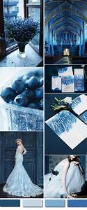 Awesome Blue Wedding Color Ideas & Wedding Invitations To ...