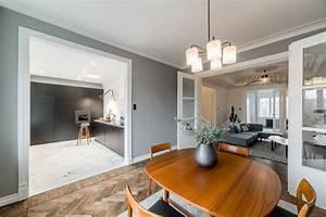 Skandinavisch Einrichten Shop : homestory aus tallinn die wohnung eines estnischen ~ Michelbontemps.com Haus und Dekorationen