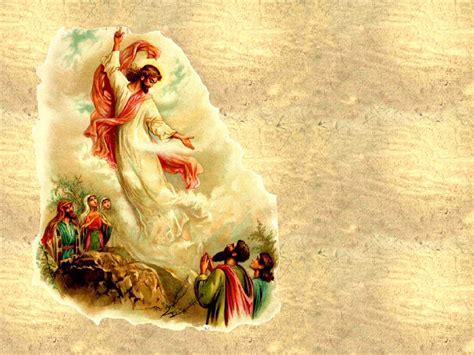 jesus christ wallpapers christian songs  listen