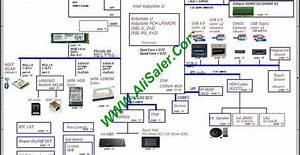 Acer Aspire A315