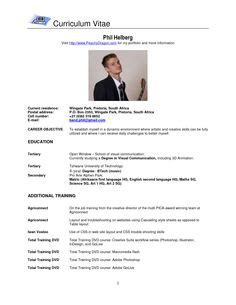 home economics resume exle high school resume