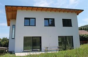 Energieausweis Haus Berechnen : kickinger planung baumeister kickinger ~ Themetempest.com Abrechnung