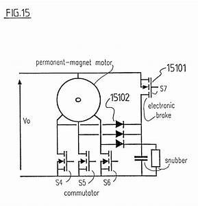 Sew Eurodrive Motor Wiring Diagram