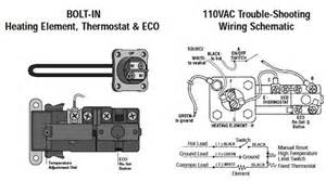 similiar intermatic mechanical timer wiring diagram keywords intermatic mechanical timer wiring diagram intermatic engine