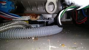 Dishwasher Lg Lds5540st
