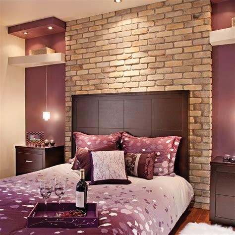 sol pour chambre chaleureuse brique pour la chambre du sous sol chambre