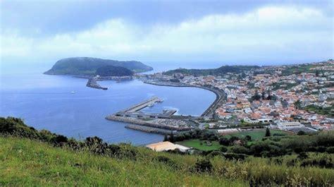 Covid-19: Açores registam 27 novos casos e 25 recuperações