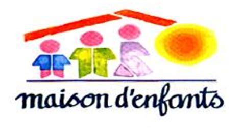 maison d enfants a caractere social maison d enfants 224 caract 232 re social 171 le sacr 233 cœur