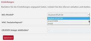 Checksumme Berechnen : cx server a burned blog ~ Themetempest.com Abrechnung