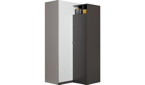 armoire designe 187 armoire dressers dernier cabinet id 233 es pour la maison moderne