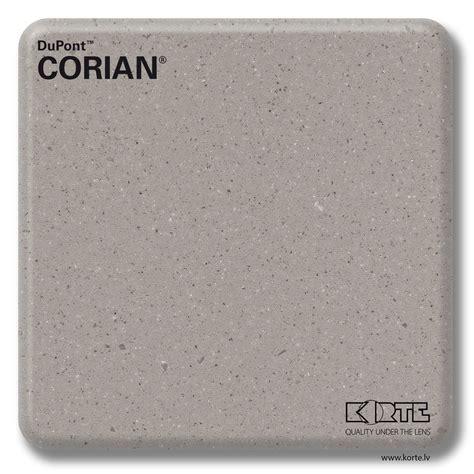 Dupont Corian Dupont Corian 174 Korte Lv