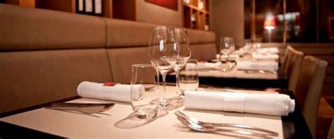 restaurant le coq en p 226 te italien
