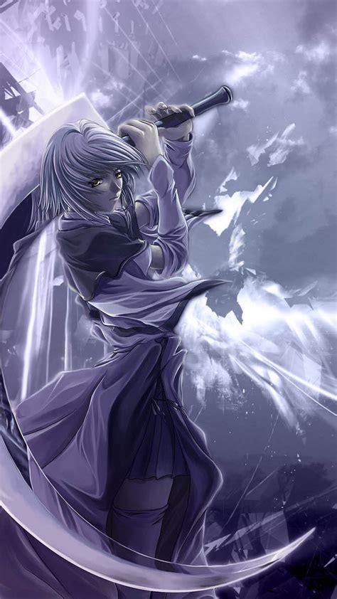 Anime Wallpaper Hp - wallpaper qygjxz