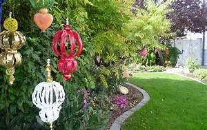 Lampions Selber Machen : lampions aus pet flaschen pet pinterest pet flaschen ~ Lizthompson.info Haus und Dekorationen