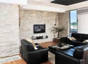 ideen fr wohnzimmereinrichtung 3 beispiele wohnzimmergestaltung
