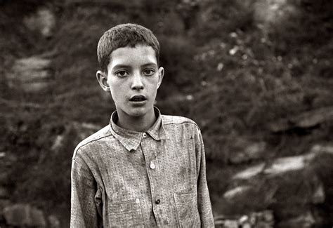 Shorpy Historic Picture Archive :: Omar Boy: 1935 high ...