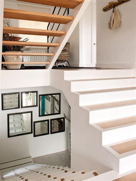 escaleras bellas   caracter nuevo estilo