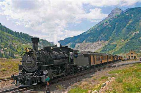 worlds   scenic train rides fodors travel guide
