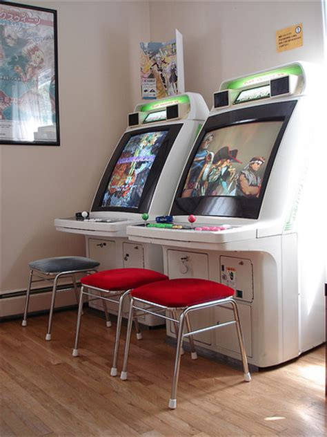 sega astro city arcade machine google search geek pad