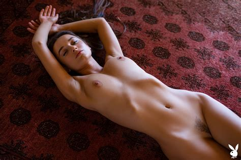 Gloria Sol Naked Model Photos The Fappening