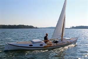 small a frame cabin kits faering cruiser fyne boat kits