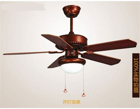 ceiling fan bulb cover popular ceiling fan light bulb covers buy cheap ceiling