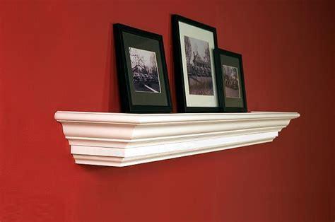 Custom Fireplace Mantel Shelf - mantel shelves manassas mantel shelf custom sizes