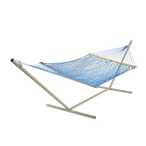 hammock stand metal hammock stand nags hammocks sku l st