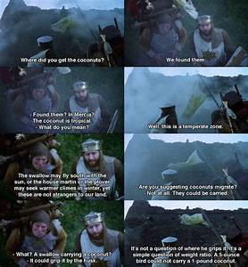 Best. Thing. Ev... Monty Python Food Quotes