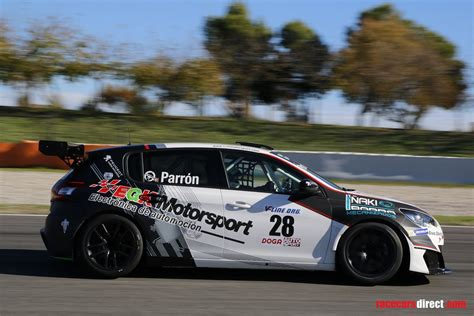 Peugeot 308 Price by Racecarsdirect Price Reduced Peugeot 308 Racing Cup