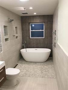 Bathroom, Design, Ideas, To, Transform, Your, Home, In, 2019