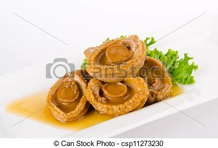 cuisiner ormeaux photos de ormeaux chinois cuisine ormeau fond