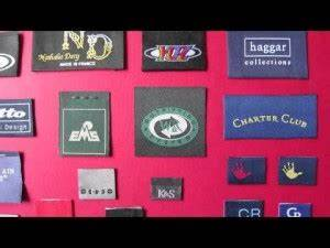 clothing labels uk supplier affordable low minimum With custom clothing labels low minimum