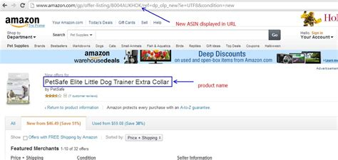 amazon help desk number how to view new asins for an error asin from channelmax