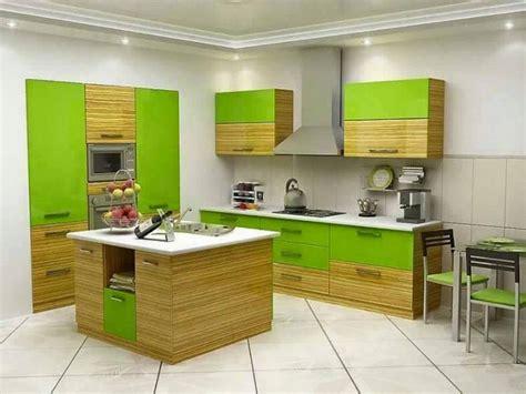 kitchen designs modular kitchen designs sleek kitchen your guide to planning and buying a modular kitchen