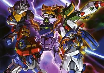Gundam Fighter Mobile Wallpapertag