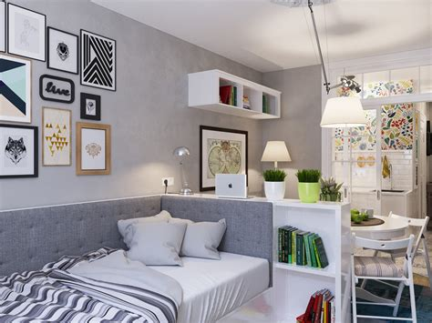 Designing For Super Small Spaces 5 Micro Apartments. Decorative Concrete Stain. Baby Shower Cowboy Decorations. Mini Ac Unit For Room. Cheap Weekly Room Rentals. Custom Decor Flags. Cake Decorating Stand Revolving. Cupcake Decorating Tools. Conference Room Scheduling