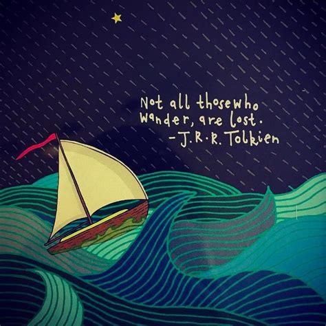 inspirational childrens book quotes popsugar australia