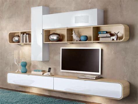 bureau d udes vrd où placer la télé pour qu ne nuit pas à votre déco d