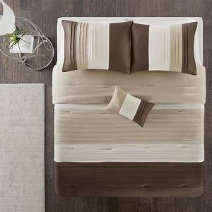 Terence, Neutral, By, Fiveten, 510, Designs, Bedding