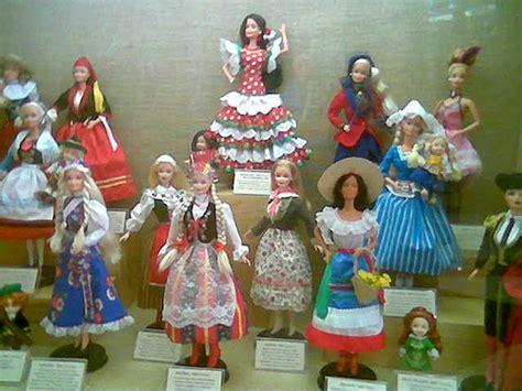 trajes tipicos mundo pin trajes tipicos mundo brasil oruro bolivia